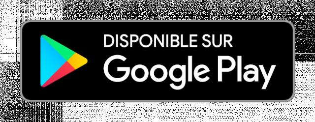 Badge googleplay
