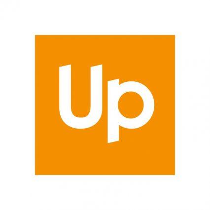 UP L UP RVB 141027