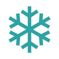 3.picto Cezam Ski png