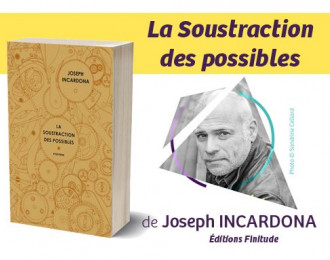 Bandeau La Soustraction des possibles PR2021