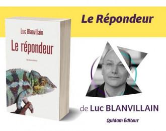 Bandeau Le Repondeur PR2021