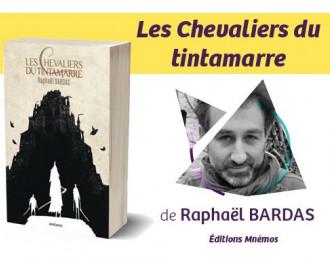 Bandeau Les Chevaliers du tintamarre PR2021